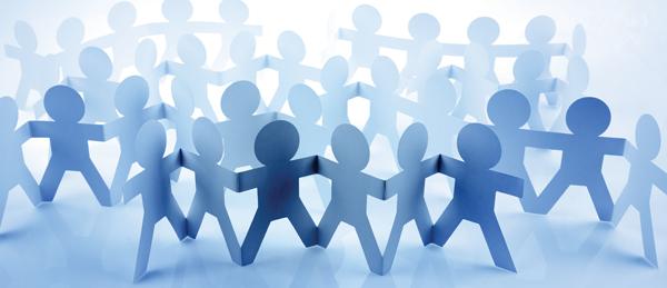 تاب اوری و حمایت اجتماعی (3)
