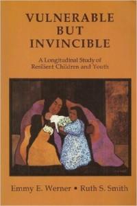 Vulnerable but Invincible