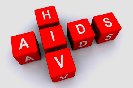 hiv-aids-resilience