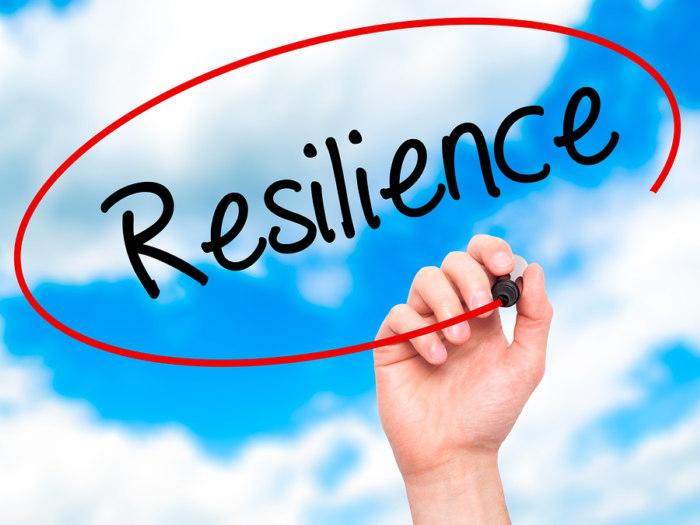 [تصویر:  resiliencey-iran.jpg]